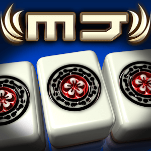 NET麻雀MJモバイル